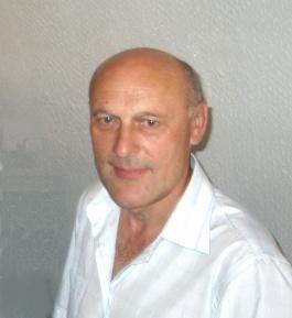Автор сайта об автомобильных видеорегистраторах