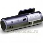 автомобильный видеорегистратор BLACKVUE DR400G HD