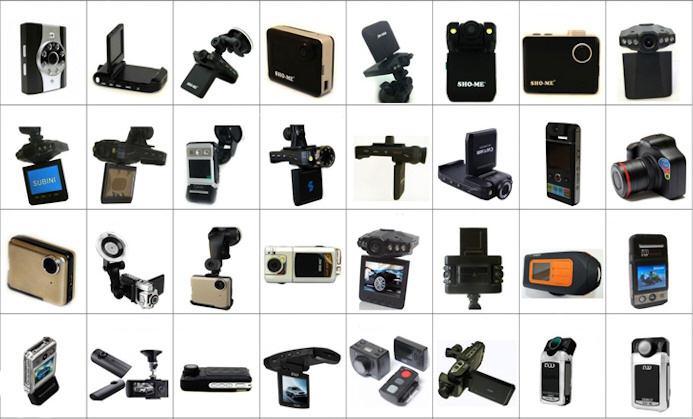 Какой видеорегистратор лучше купить для постоянной видеосъемки во время движения и стоянки автомобиля?