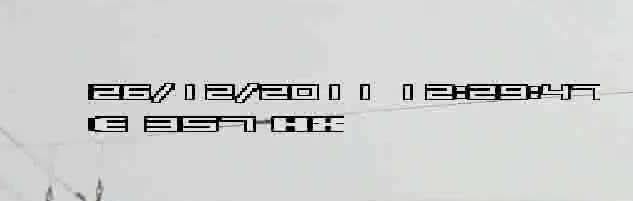 avto-blackbox.ru_kakoj-videoregistrator-luchshe_2