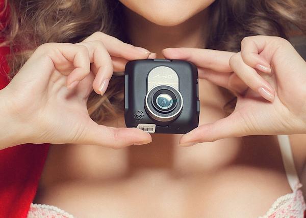 Новые инструкции для видеорегистраторов Supra