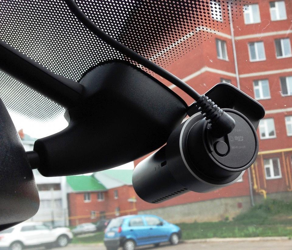 Авто видеорегистраторы wi-fi видеорегистратор панда та-420 инструкцию по эксплуатации скачать