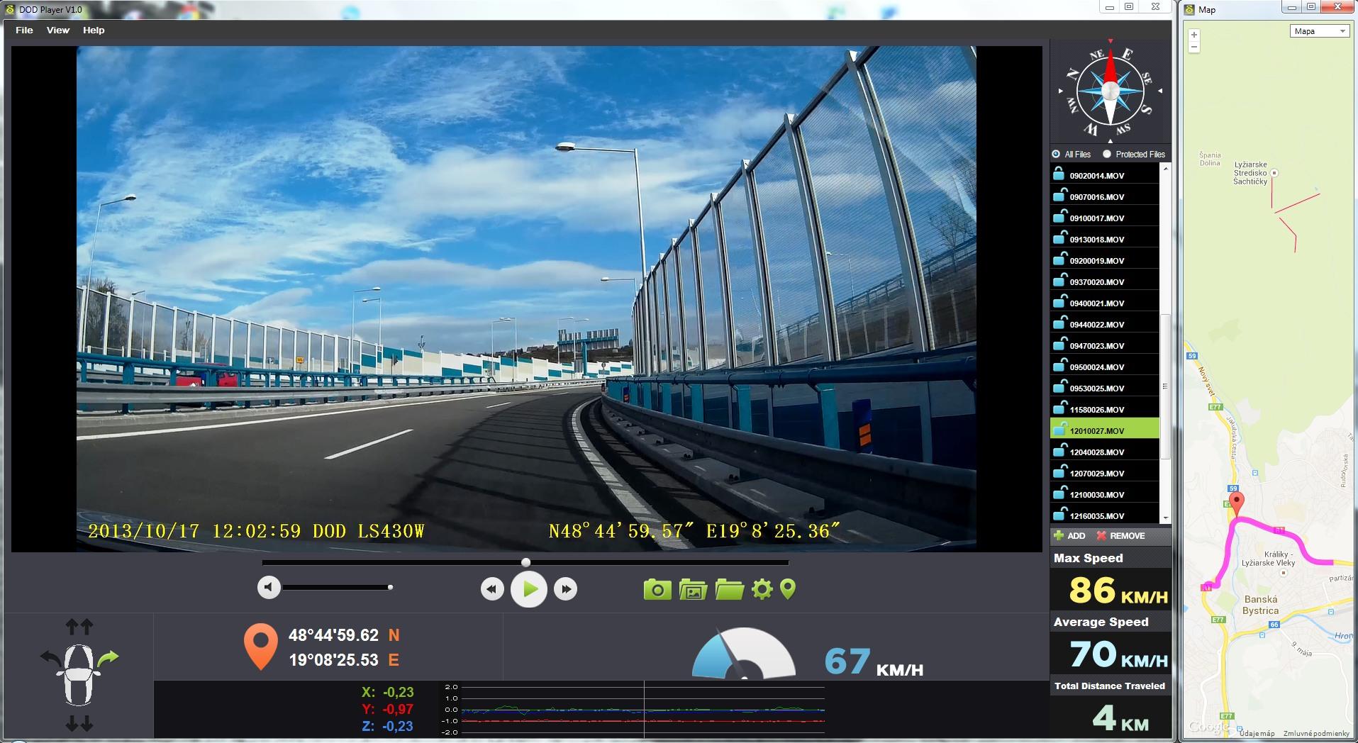 тендер на автомобильные видеорегистраторы