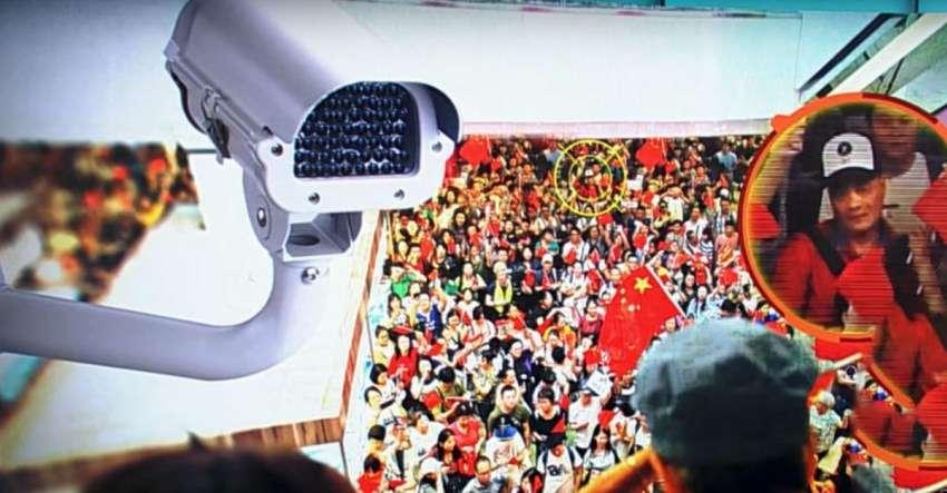 Царь-камера 500 МП