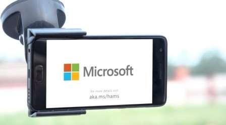 Microsoft стремится заменить автоинструкторов искусственным интеллектом